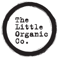 The Little Organic Co.