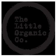 The Little Organic Co.